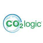 Logo CO2Logic