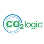 Logo CO2Logic