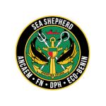Logo Opération Guedou