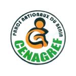 Logo CENAGREF
