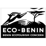 Logo ECO-BENIN