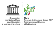 logo-bdr_mabunesco-tr