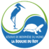 logo-boucheduroy-tr